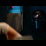 star wars force awakens-Bluray review-17