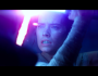 star wars force awakens-Bluray review-21