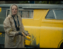 the lady in the van-bluray review-05