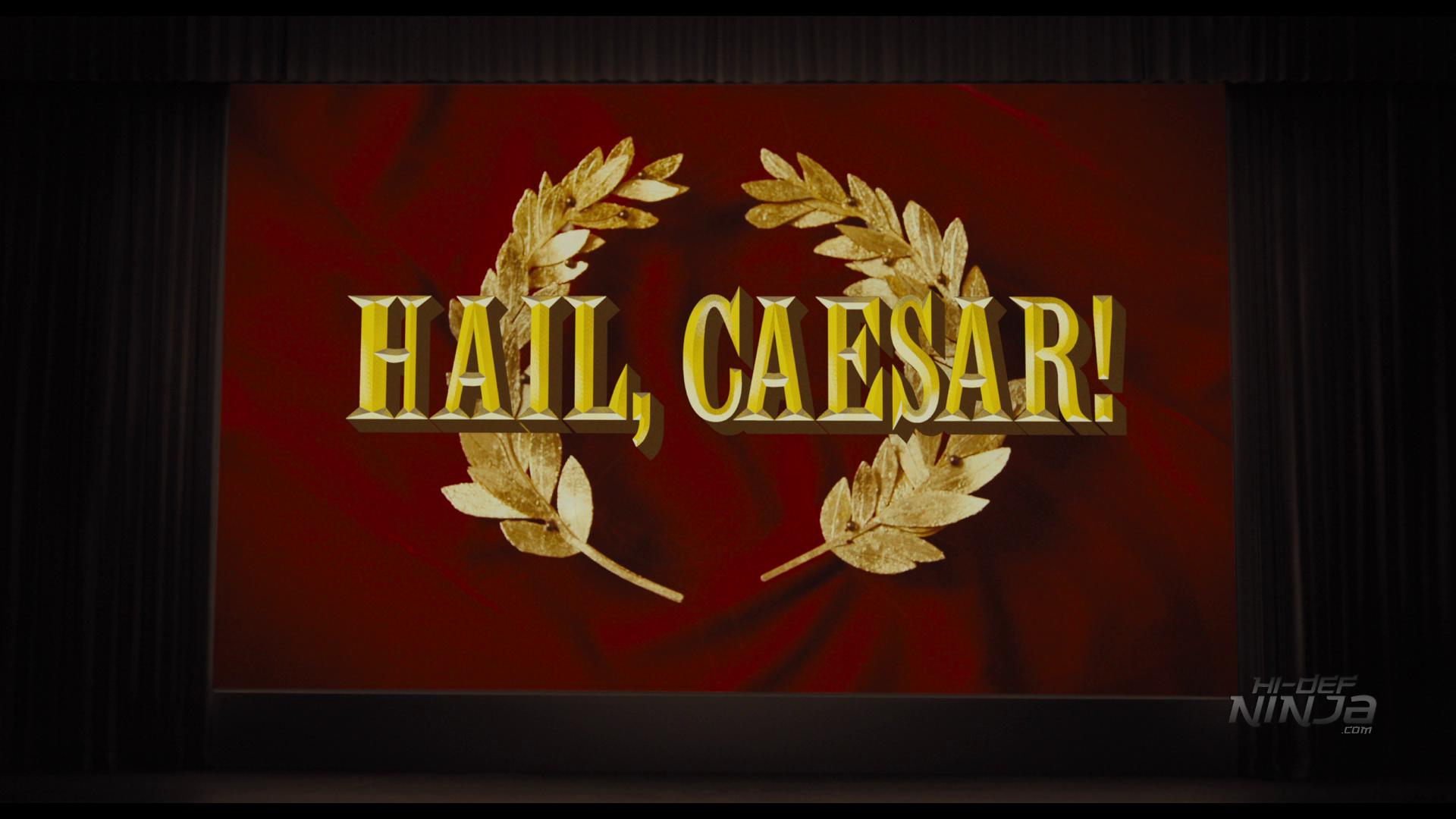 Hail-Caesar-HiDefNinja (5)