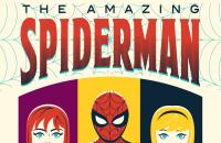 SpidermanSEPARATED