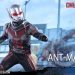 ant man civil war HT 09