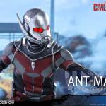 ant man civil war HT 13