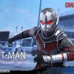 ant man civil war HT 15