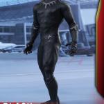black panther civil war HT 01