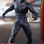 black panther civil war HT 02