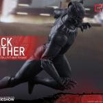 black panther civil war HT 03