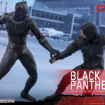 black panther civil war HT 04