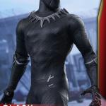 black panther civil war HT 05