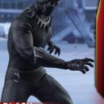 black panther civil war HT 06