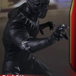black panther civil war HT 07