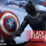 black panther civil war HT 08