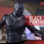 black panther civil war HT 09