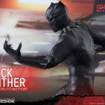 black panther civil war HT 11