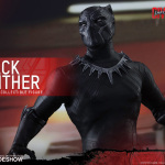 black panther civil war HT 12