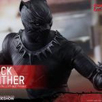 black panther civil war HT 15