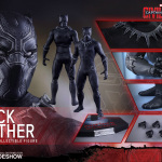 black panther civil war HT 16