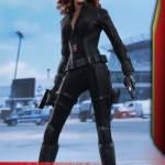 black widow civil war HT 01