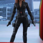 black widow civil war HT 02