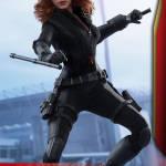 black widow civil war HT 04