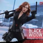 black widow civil war HT 06