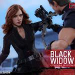 black widow civil war HT 07