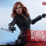 black widow civil war HT 08