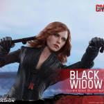 black widow civil war HT 09