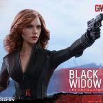 black widow civil war HT 10