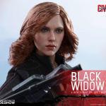 black widow civil war HT 12
