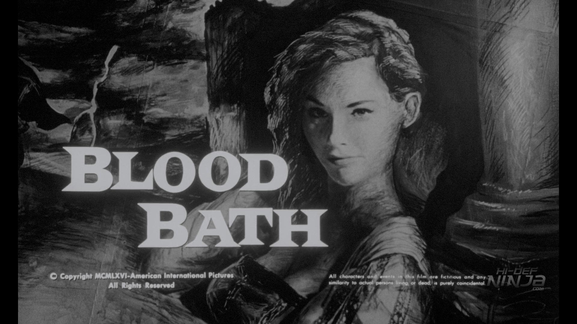 blood bath-review-2016-02
