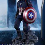 captain america BV-civil war- HT-01