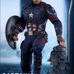 captain america BV-civil war- HT-02