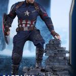 captain america BV-civil war- HT-03