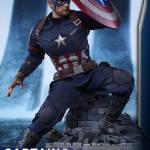 captain america BV-civil war- HT-04