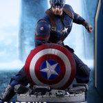 captain america BV-civil war- HT-05