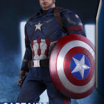 captain america BV-civil war- HT-06