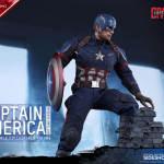 captain america BV-civil war- HT-07