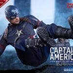 captain america BV-civil war- HT-08