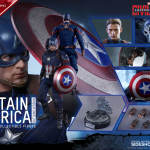 captain america BV-civil war- HT-09