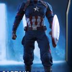 captain america-civil war- HT-01