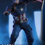 captain america-civil war- HT-02