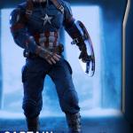 captain america-civil war- HT-03