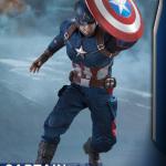 captain america-civil war- HT-04