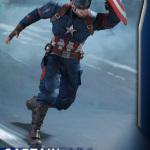 captain america-civil war- HT-05