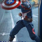 captain america-civil war- HT-06