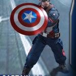 captain america-civil war- HT-07