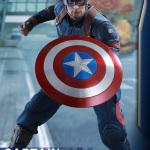 captain america-civil war- HT-08