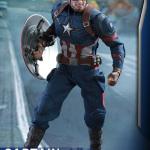 captain america-civil war- HT-09