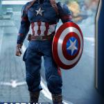 captain america-civil war- HT-10